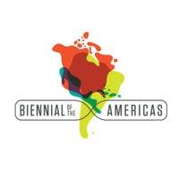 The Biennial