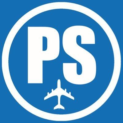 Passenger Shaming ✈️