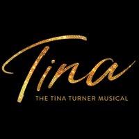 Tina Broadway (@TinaBroadway )