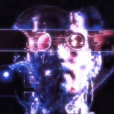 hologrammep