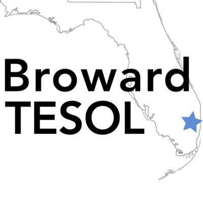 Broward TESOL
