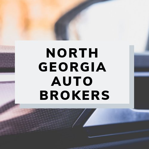 North Georgia Auto Brokers >> North Georgia Auto Brokers Northgeorgiaab Twitter