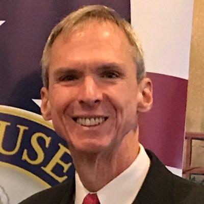 Rep. Daniel Lipinski