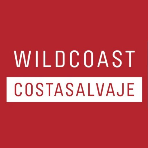 WILDCOAST is an international team that conserves coastal and marine ecosystems and addresses climate change through natural solutions.