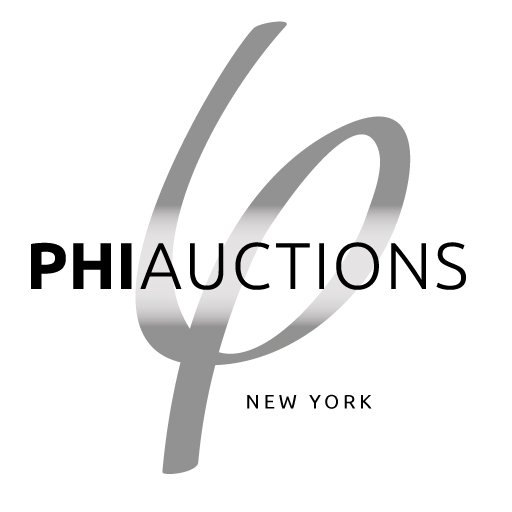 Phi Auction