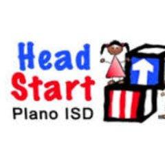 Head Start Plano ISD (@PlanoHeadStart) | Twitter