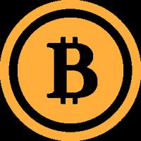 BTC RSI bot