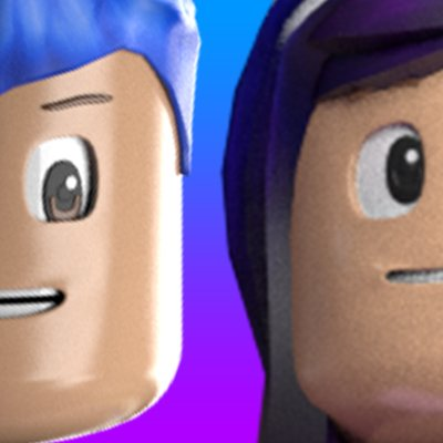 Roblox Player Poke Youtuber Roblox Battles On Twitter For Season 2 Of The Rb Battles