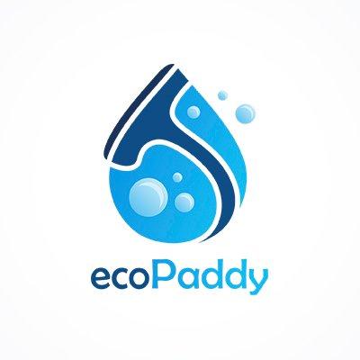 Ecopaddy