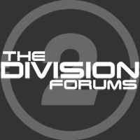 The Division Forums (@divisionforums) | Twitter