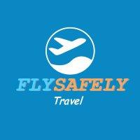 FlySafely.net