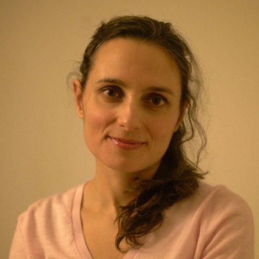 Anne-Claire Gourbier