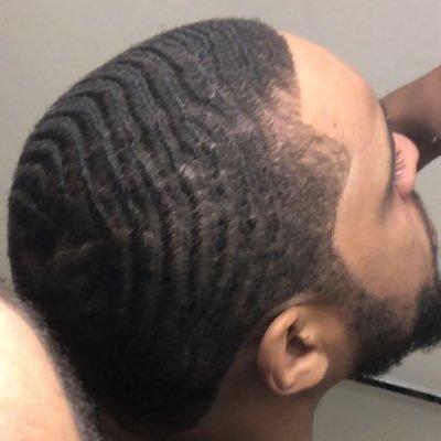 wave god 🌊🌊