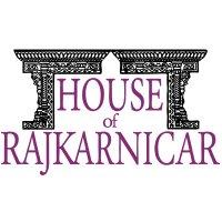 House of Rajkarnicar