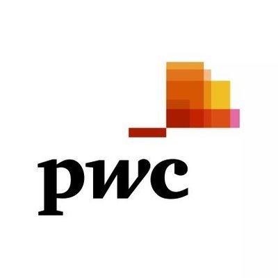 PwC Moldova