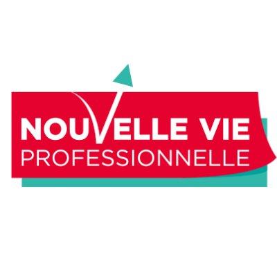 nouvellevie_pro