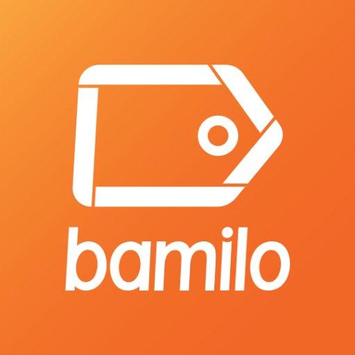 @BamiloCom