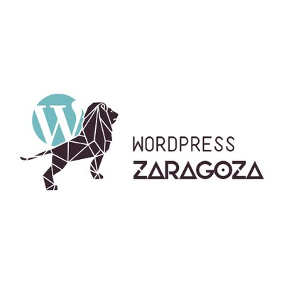 Group logo of WordCamp Zaragoza