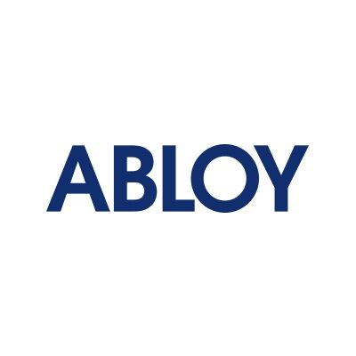 Abloy Oy