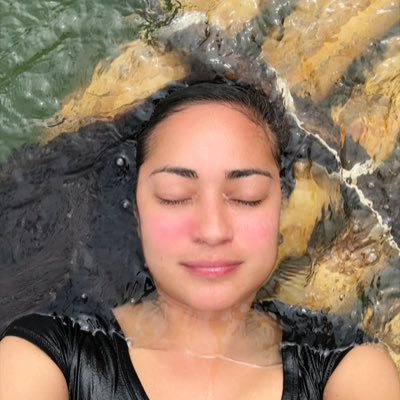 Image result for maya karin