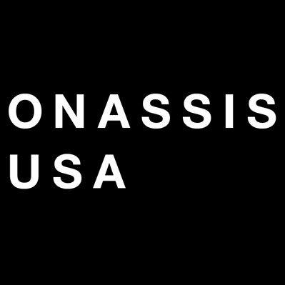 ONASSIS USA