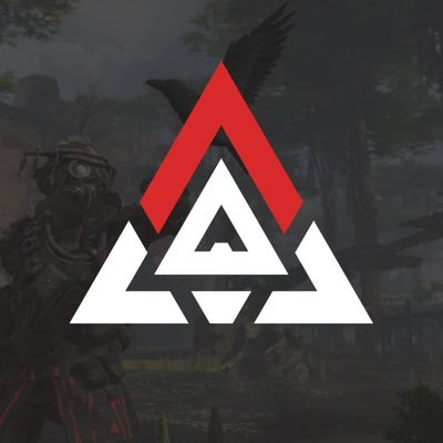 Apex Arena on Twitter