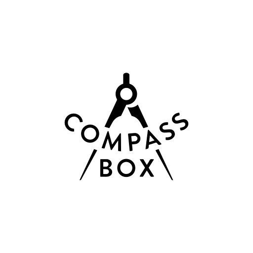 @CompassBox