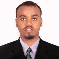 Dr.Abdishakur Ahmed Mohamed
