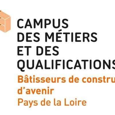 @CampusBatisseur