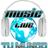 MUSIC LIVE TU MUNDO