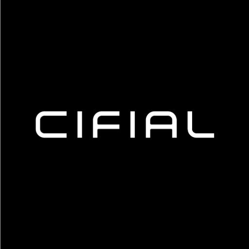 @cifial
