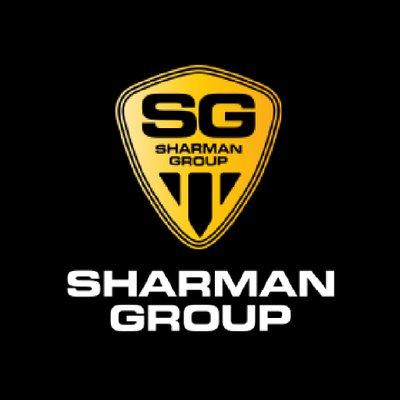 Sharman Group on Twitter:
