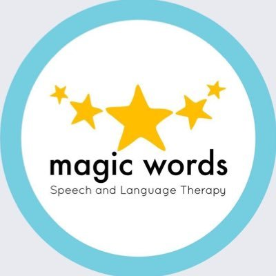 Magic Words Therapy