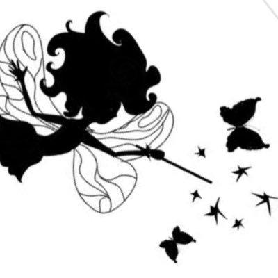 The Truth Fairy