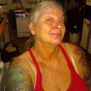Kathy Fields - @KathyFi41263618 - Twitter