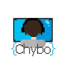 Chyb_oH