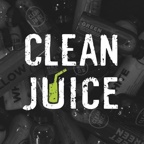 Clean Juice Lincoln (@cleanjuicelnk) | Twitter