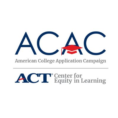A national initiative to increase the number of first-generation college students and students from low-income families applying to college.