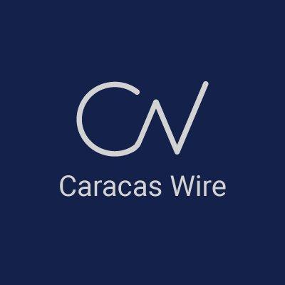 Caracas Wire