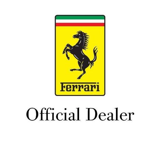 FerrariSiliconValley