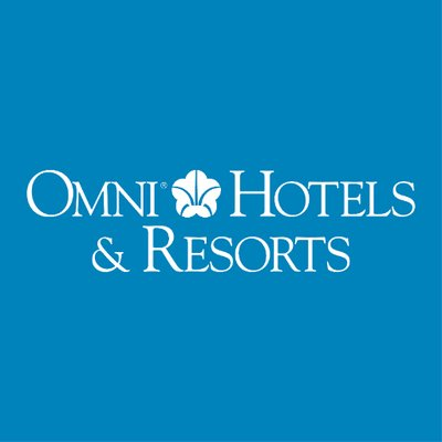 Omni Hotels (@OmniHotels) Twitter profile photo
