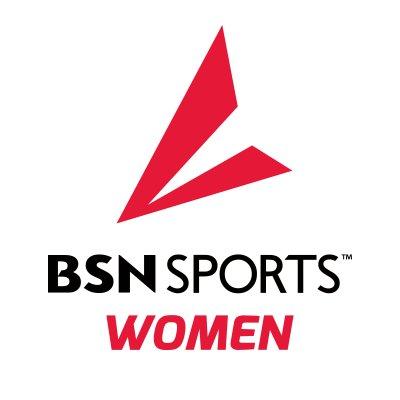 BSN SPORTS Women