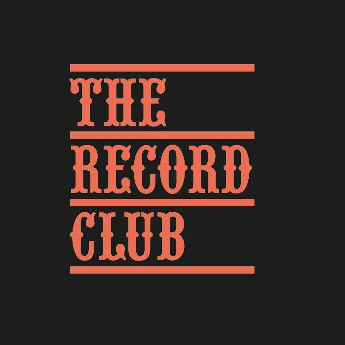recordclub.org.uk