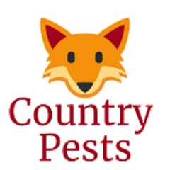 Country Pests