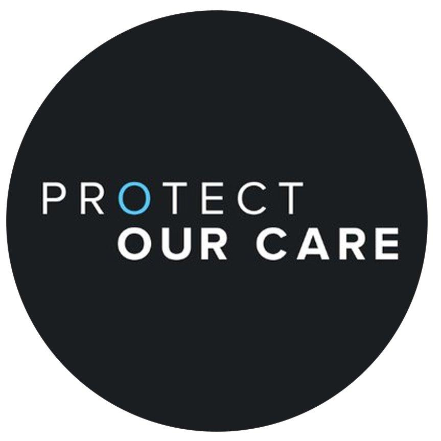 Protect Our Care Georgia
