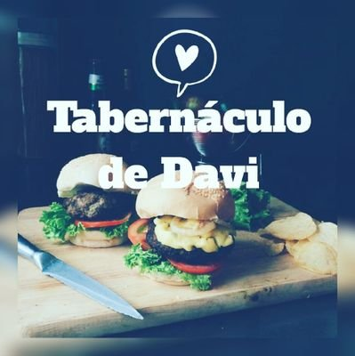 Tabernaculo  De Davi