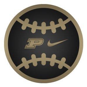 Purdue Baseball