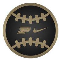 Purdue Baseball (@PurdueBaseball )