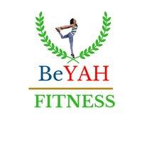 BeYAH FITNESS