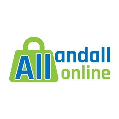 Allandallonline